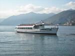 Lago Iseo orario estivo dei battelli Più corse e biglietto anche online