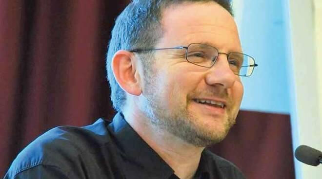 Ludwig Monti