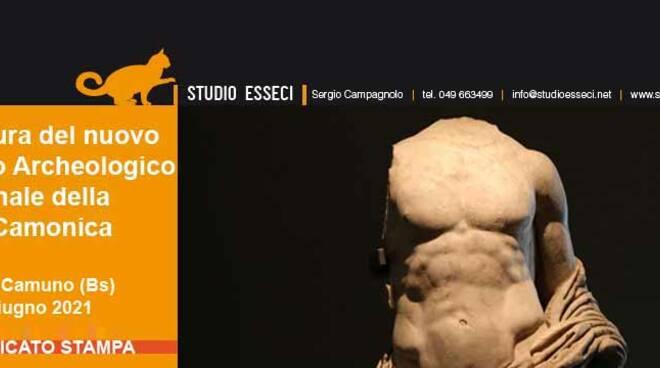 museo archeologico romano cividate