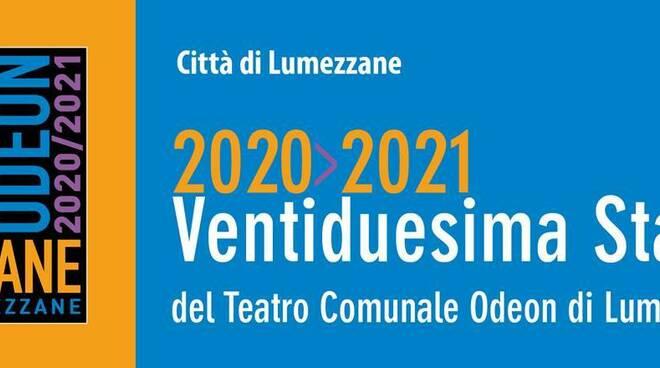 Odeon Lumezzane