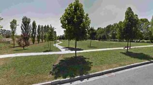 Parco Parenzo