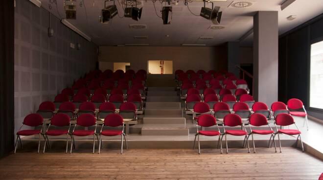 Piccolo Teatro Libero Sanpolino