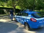Rave parti polizia Botticino Serle