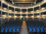Teatro Sociale Brescia