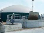 Verolanuova inaugurato impianto Bio Industria dai reflui al carburante