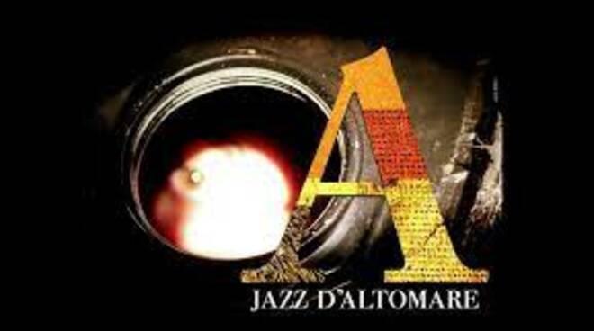 A-Jazz d'altomare Piccolo teatro libero