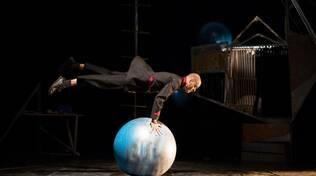 circo magdaclan