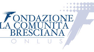 Fondazione comunità bresciana