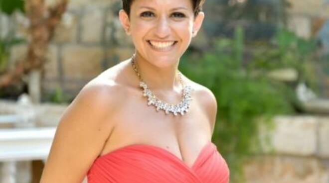 Paola Leoci