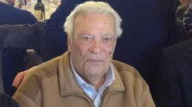 Pietro Catturich Ducco
