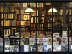 biblioteca libreria