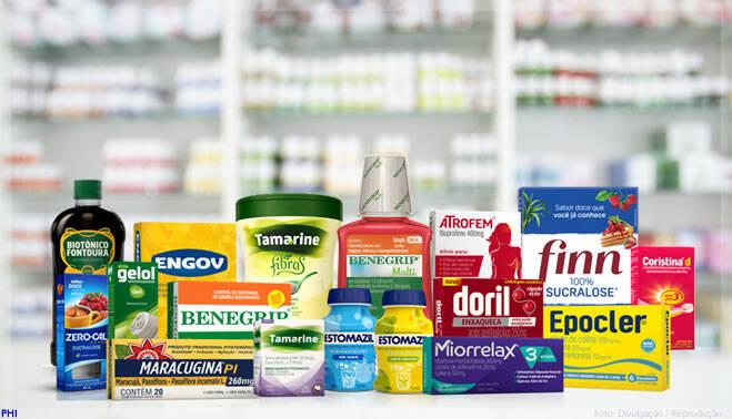 Hypera pharma medicine medicinali farmaci