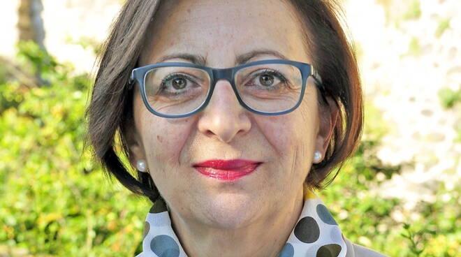 Maria Teresa Venni