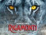 sponsor Rigamonti salumificio