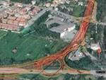 autostrada valtrompia
