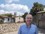 Cazzago: Alleanza Civica candida Fabrizio Scuri