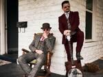Collebeato blues festival
