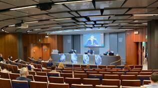 connext confindustria presentazione 2021