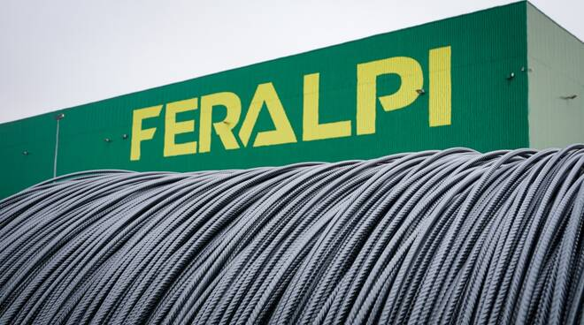 Feralpi