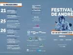 festival de andre