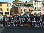 Friday for future Brescia 24 settembre 2021