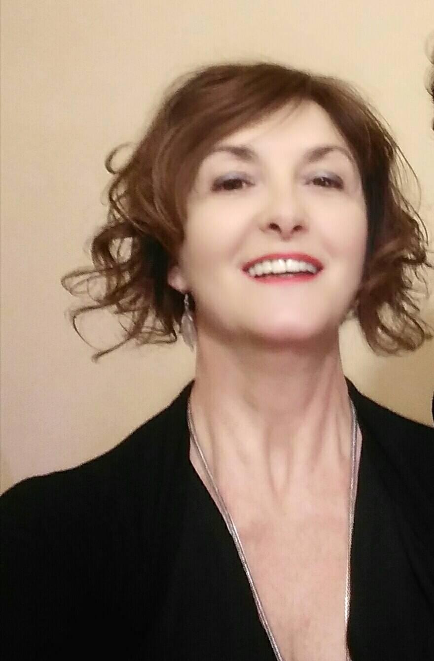 Gabriella Tanfoglio