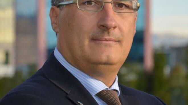 Gianpietro Bara agronomi