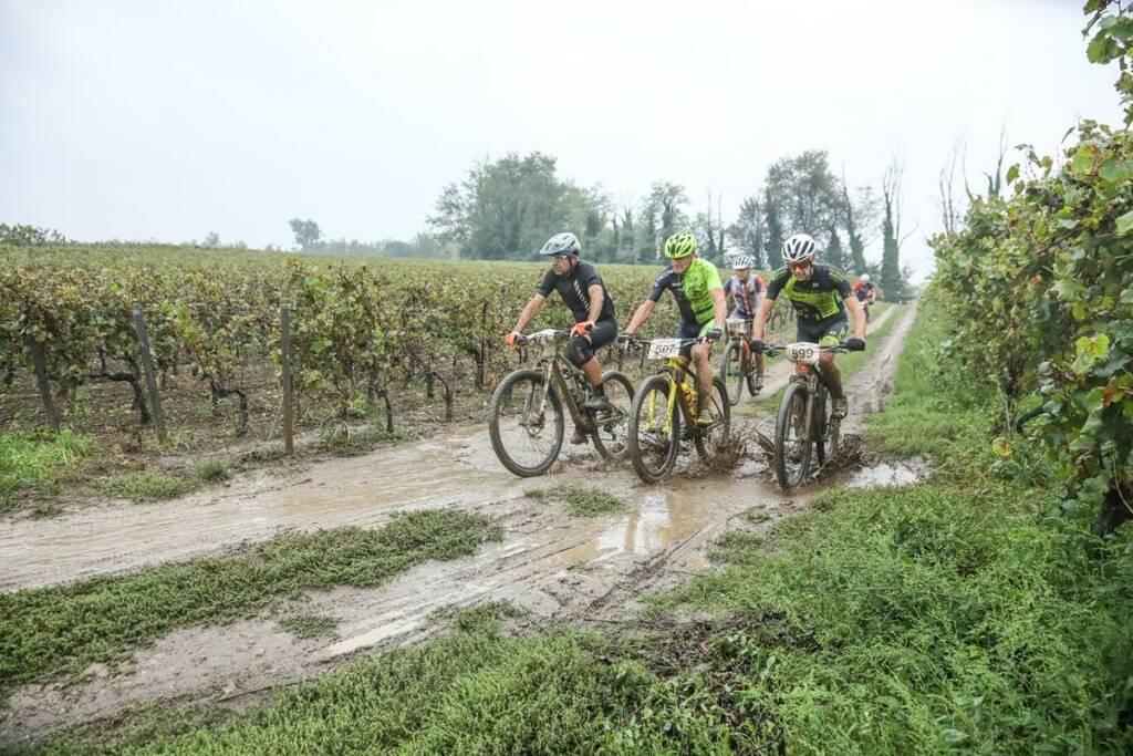 Gimondi Bike 2021 foto Quaranta