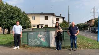 Lega Brescia Maggi Fantoni Tacconi
