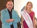 Miss mamma italiana 2021, premiata donna di Pontevico