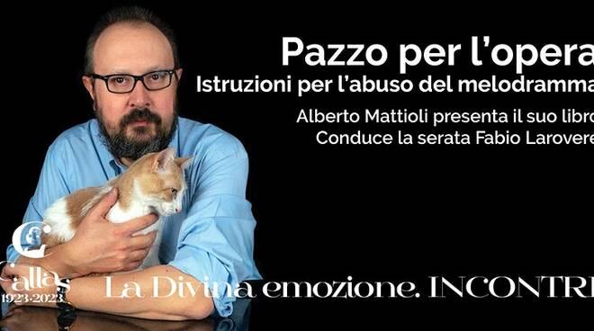 Paolo Mattioli