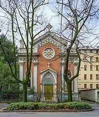 pastore chiesa valdese Magrì