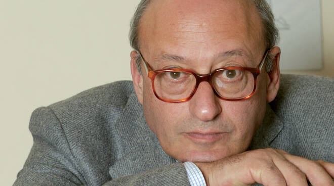 Piero Dorfles