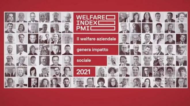 welfare imprese