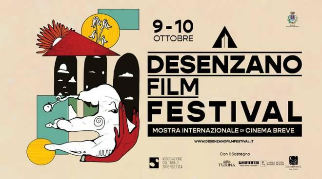 desenzano film festival 2021