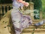 """""""Donne nell'arte. Da Tiziano a Boldini"""""""