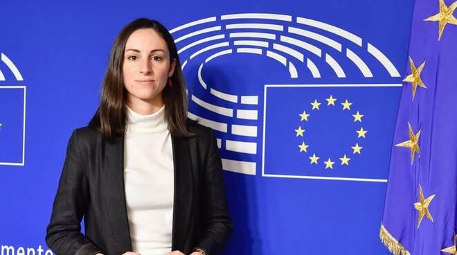 evi-eleonora-europarlamento