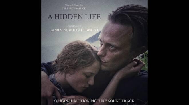 film hidden life