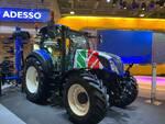 Italian Tractor di Cai