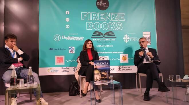 Massetti Librixia Firenze Books
