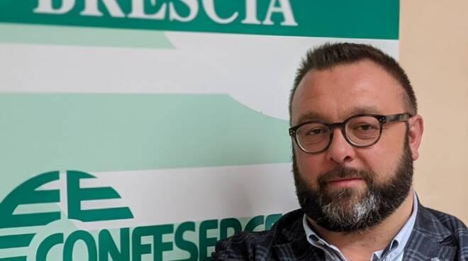 Matteo Bozzoni