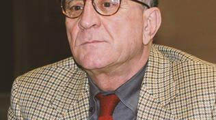 Michele Ciliberto