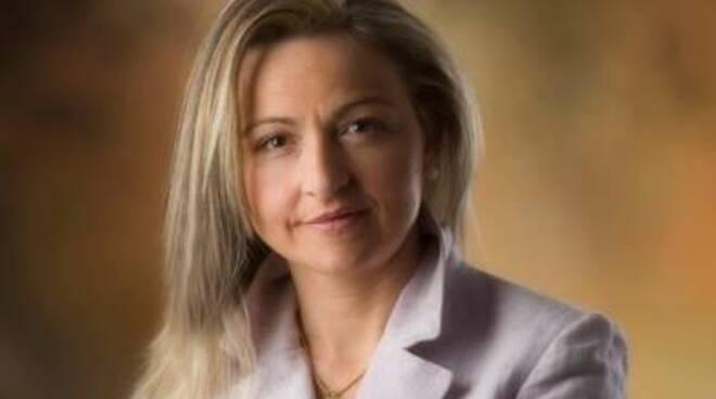 Mirella Zanini Collio
