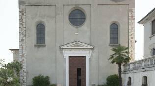 parrocchiale portese