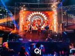 Qi Clubbing Erbusco