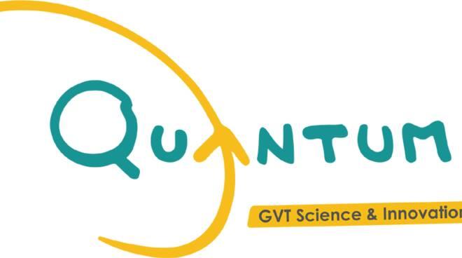 Quantum festival a Gardone Vt