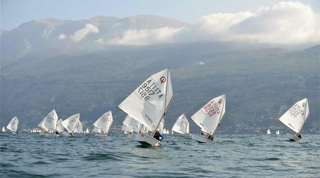 Trofeo Antonio Danesi