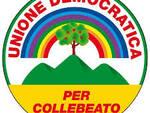 Unione democratica collebeato