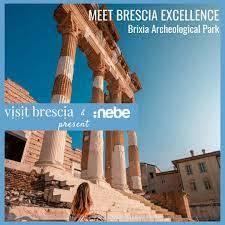 visit brescia